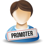 Jobs Promoter
