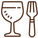 Icons8 Food 100